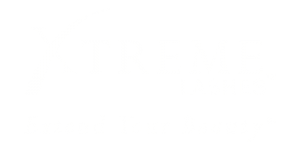 Xtreme_Lashes-white