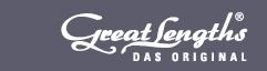 greatlengths_logo