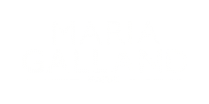 maria-galland-white