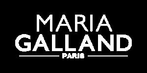 maria-galland-white