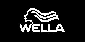wella-white