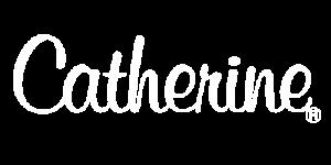 catherine-white
